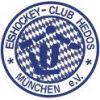 EC Hedos München