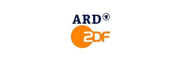 TV - ARD + ZDF