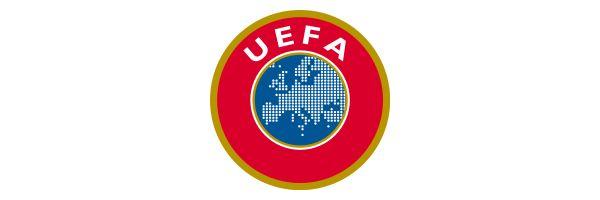 Internationale Vereine