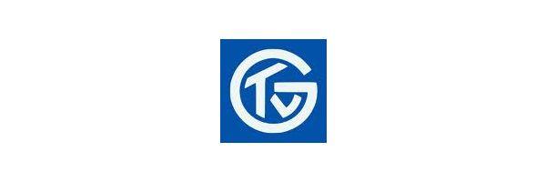 TV Grosswallstadt