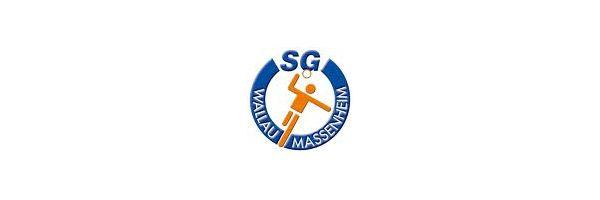 SG Wallau/Massenheim