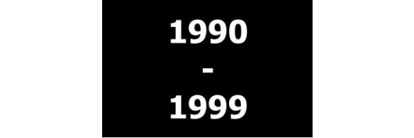 AK 1990-1999