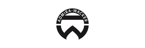 FC Admira Wacker Wien