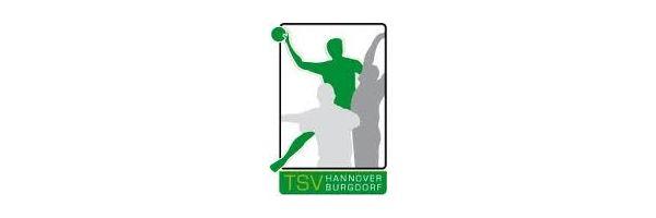 TSV Hannover-Burgdorf