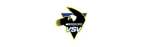EC REKORD-Fenster VSV Villach