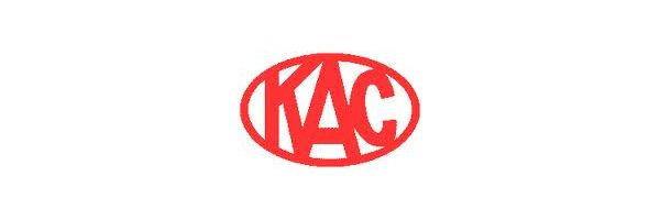 EC KAC Klagenfurt
