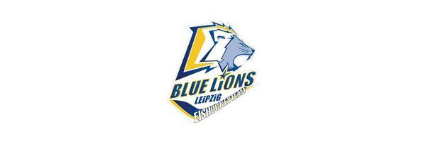 Blue Lions Leipzig