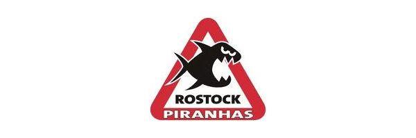 Rostock Piranhas