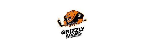 Grizzly Adams Wolfsburg