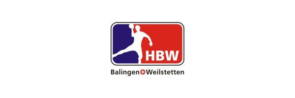 HBW Ballingen-Weilstetten