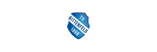 TV Bittenfeld 1898