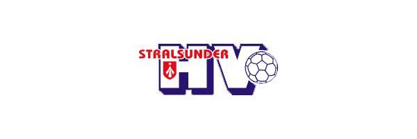 Stralsunder HV
