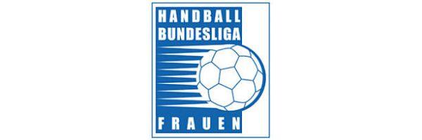 Handball (Damen)
