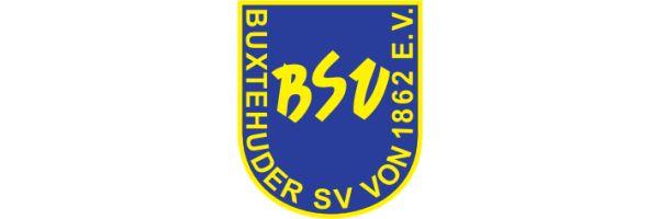 BSV Buxtehude