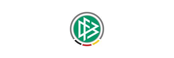 Deutschland DFB