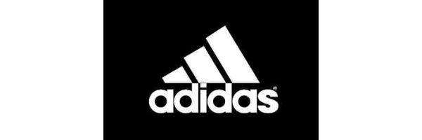 DFB Adidas