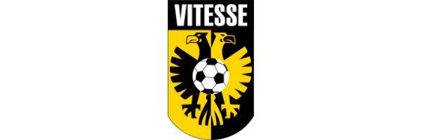SBV Vitesse Arnhem