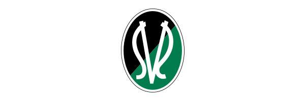 SV Ried