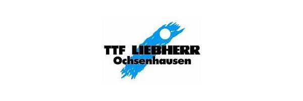 TTF Liebherr Ochsenhausen