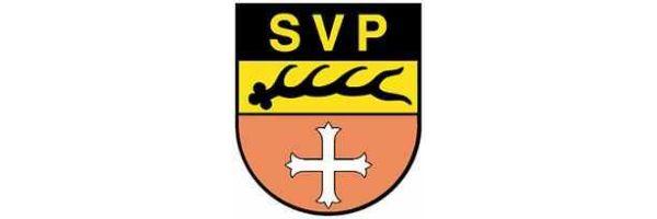 SV Weru Plüderhausen