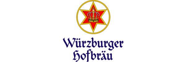Müller Würzburger Hofbräu