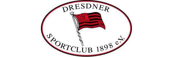 Dresdner SC 1898 (Damen)