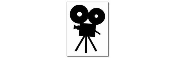 Filmpostkarten