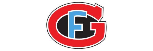 HC Fribourg-Gotteron
