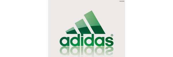 DFB Adidas (AK / Druck)