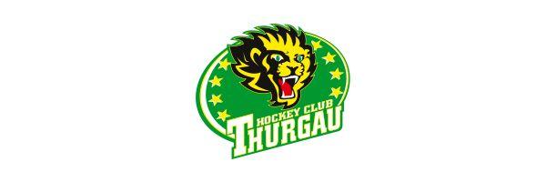 Hockey Thurgau
