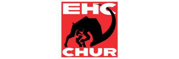 EHC Chur