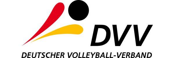 Deutschland DVV