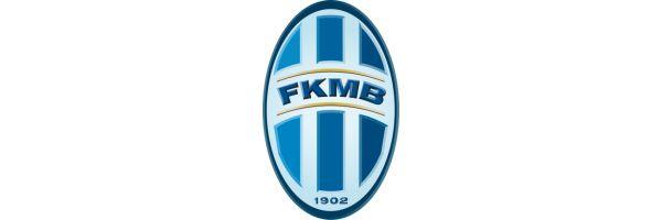 FK Mlada