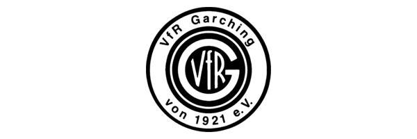 VfR Garching