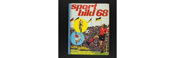 Bergmann Sportbild 68