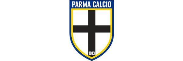 AC Parma