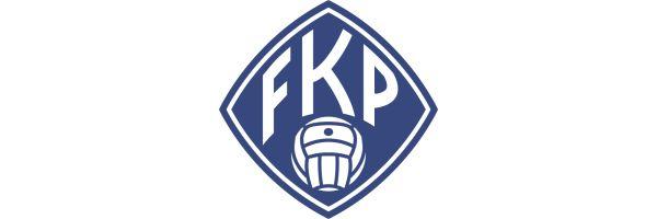FK Pirmasens