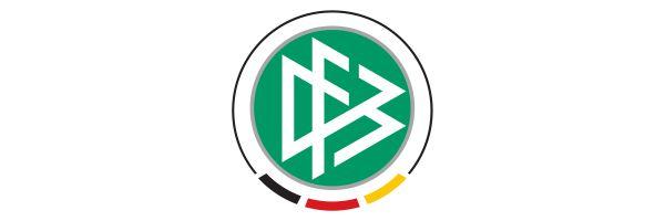 DFB U21