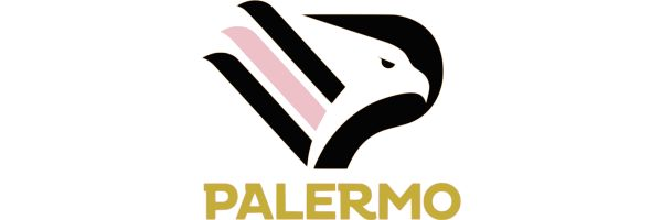 FC Palermo